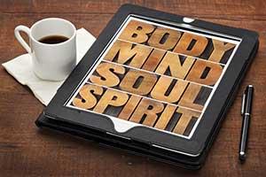 body-mind-soul-spirit-on-tablet-300-x-200