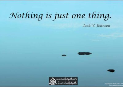 Jack-Johnson---nothing-is-just-one-thing