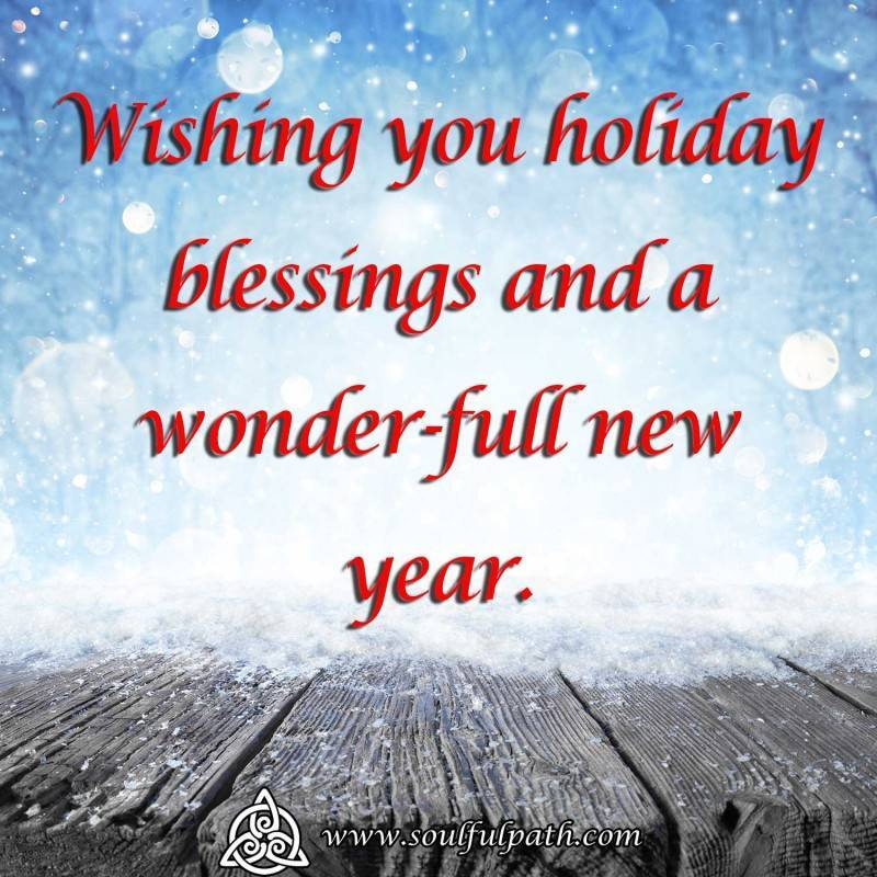 Holiday-Blessings-1500-x-1500-branded