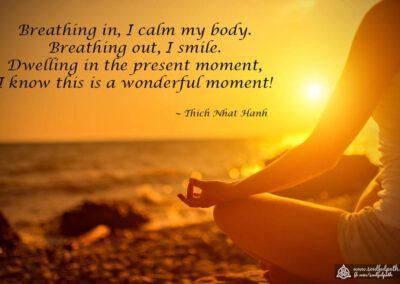 Thich-Nhat-Hanh---Breathing-in-I-calm-my-body-1200-x-776-progressive-high