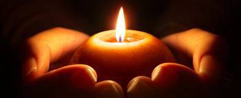 prayer---candle-in-hands-350-x-143-high
