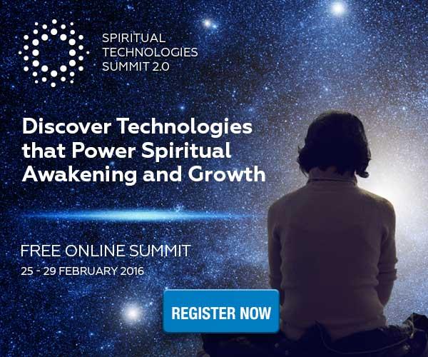 spiritual-technologies-2-summit
