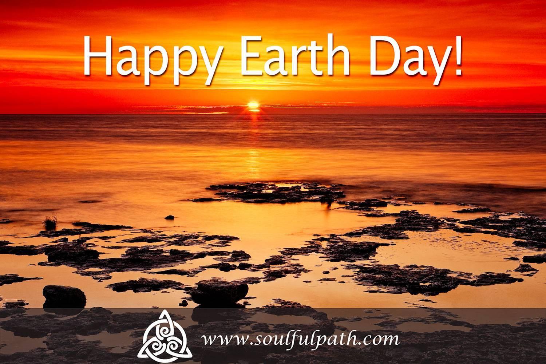 Happy-Earth-Day-1500-x-1000-high